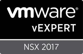 First Steps In Vmware Certifications
